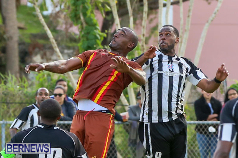 Friendship-Semi-Final-Dandy-Town-PHC-Bermuda-December-27-2014-139