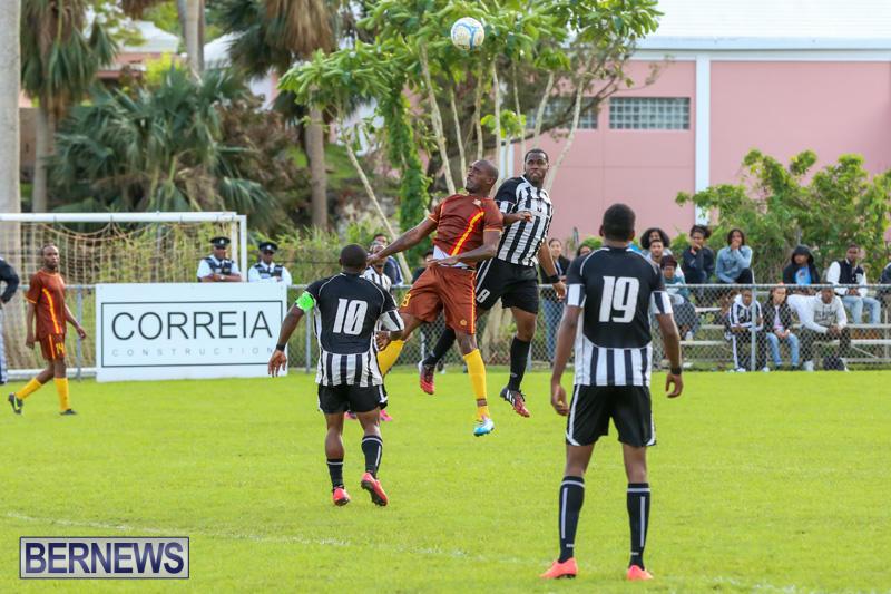 Friendship-Semi-Final-Dandy-Town-PHC-Bermuda-December-27-2014-140