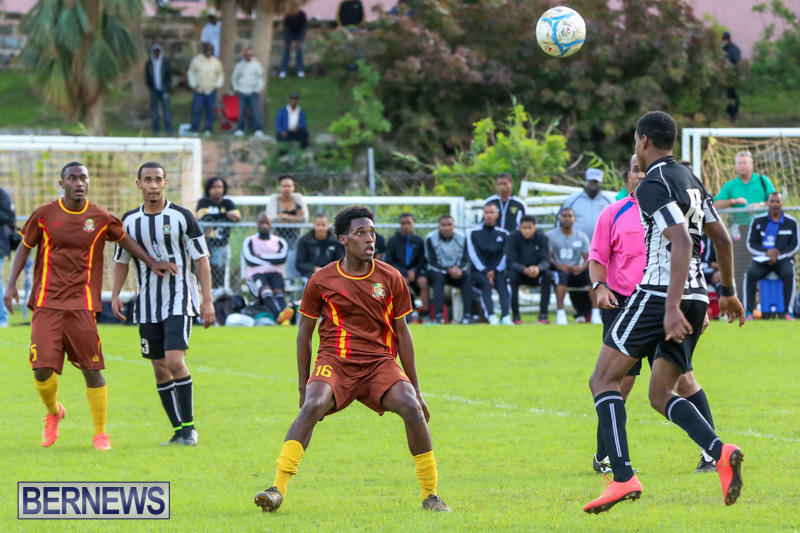 Friendship-Semi-Final-Dandy-Town-PHC-Bermuda-December-27-2014-141