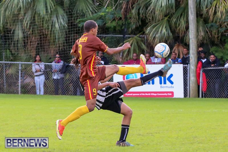 Friendship-Semi-Final-Dandy-Town-PHC-Bermuda-December-27-2014-143