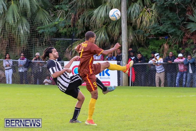 Friendship-Semi-Final-Dandy-Town-PHC-Bermuda-December-27-2014-144