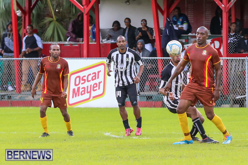 Friendship-Semi-Final-Dandy-Town-PHC-Bermuda-December-27-2014-147