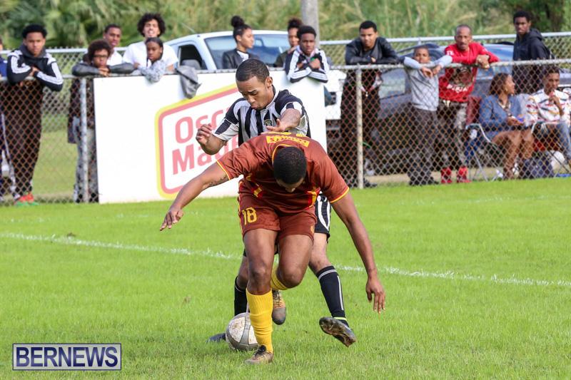 Friendship-Semi-Final-Dandy-Town-PHC-Bermuda-December-27-2014-15