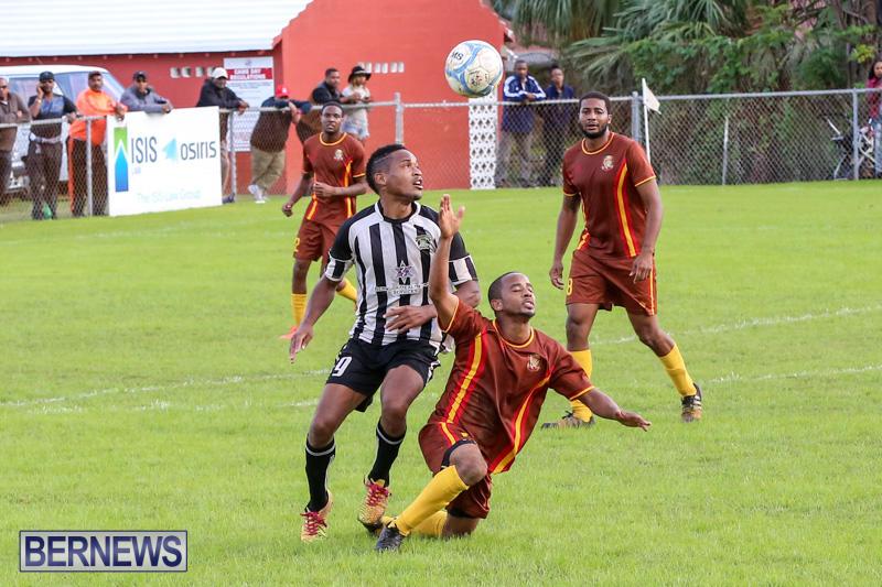 Friendship-Semi-Final-Dandy-Town-PHC-Bermuda-December-27-2014-152