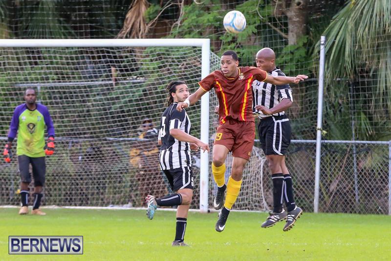 Friendship-Semi-Final-Dandy-Town-PHC-Bermuda-December-27-2014-153