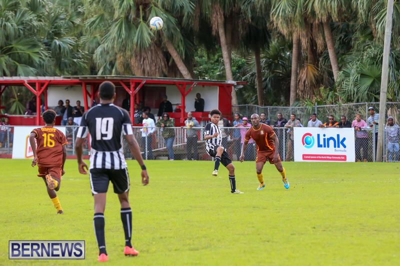 Friendship-Semi-Final-Dandy-Town-PHC-Bermuda-December-27-2014-155