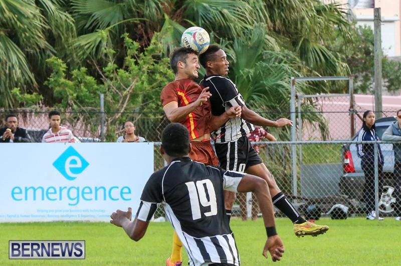 Friendship-Semi-Final-Dandy-Town-PHC-Bermuda-December-27-2014-158