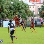 Friendship Semi Final Dandy Town PHC Bermuda, December 27 2014-159