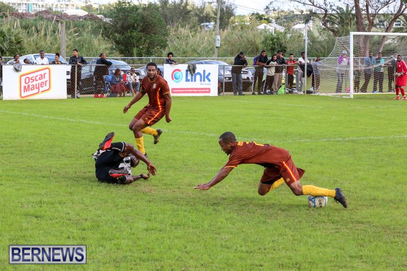 Friendship-Semi-Final-Dandy-Town-PHC-Bermuda-December-27-2014-164