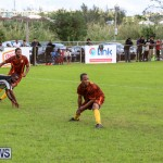 Friendship Semi Final Dandy Town PHC Bermuda, December 27 2014-165