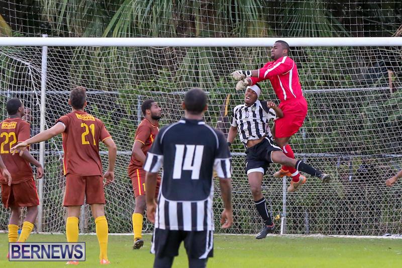 Friendship-Semi-Final-Dandy-Town-PHC-Bermuda-December-27-2014-168