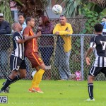 Friendship Semi Final Dandy Town PHC Bermuda, December 27 2014-169