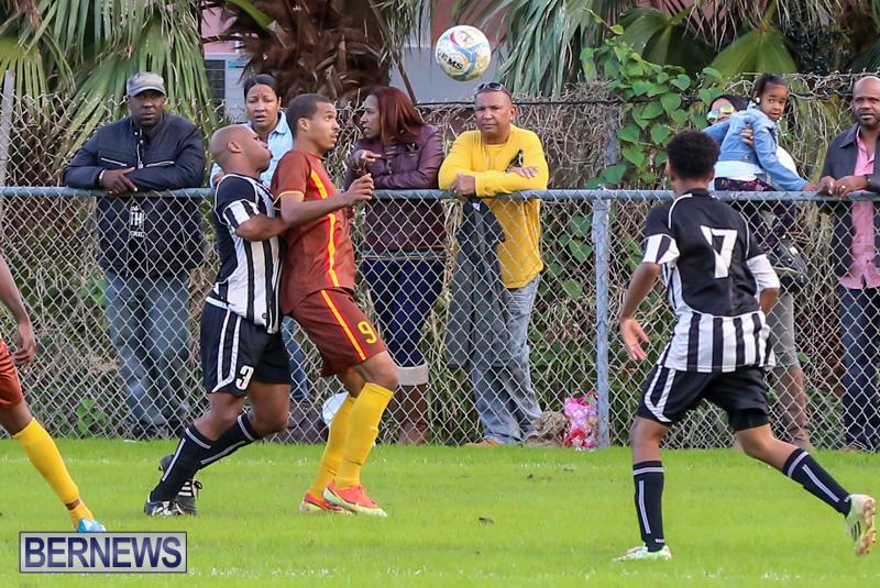 Friendship-Semi-Final-Dandy-Town-PHC-Bermuda-December-27-2014-169