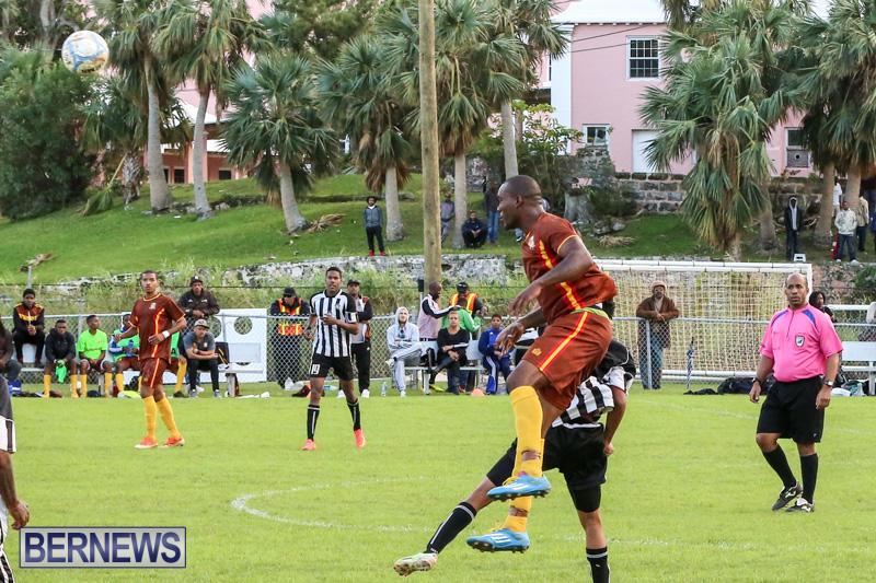 Friendship-Semi-Final-Dandy-Town-PHC-Bermuda-December-27-2014-170