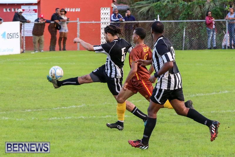 Friendship-Semi-Final-Dandy-Town-PHC-Bermuda-December-27-2014-171