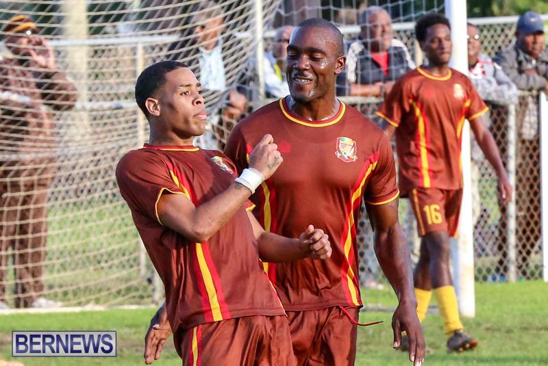 Friendship-Semi-Final-Dandy-Town-PHC-Bermuda-December-27-2014-177
