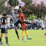 Friendship Semi Final Dandy Town PHC Bermuda, December 27 2014-178
