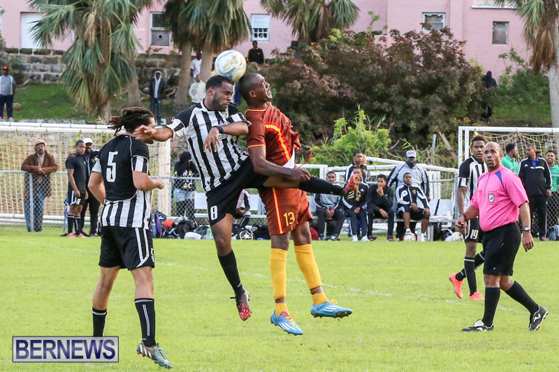 Friendship-Semi-Final-Dandy-Town-PHC-Bermuda-December-27-2014-178
