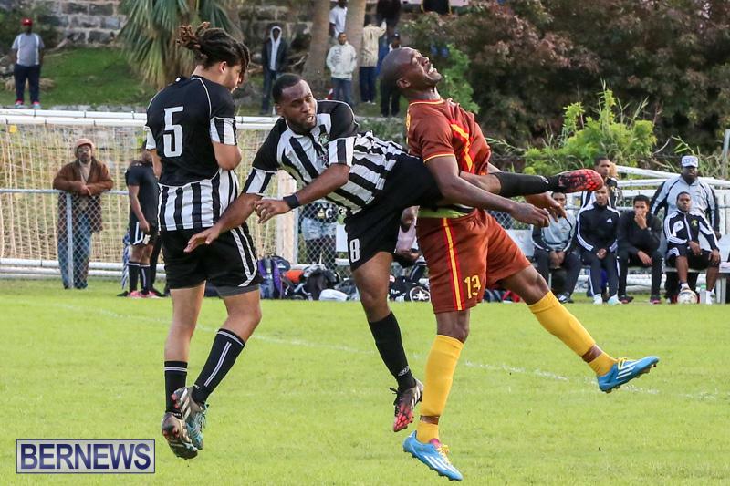 Friendship-Semi-Final-Dandy-Town-PHC-Bermuda-December-27-2014-179