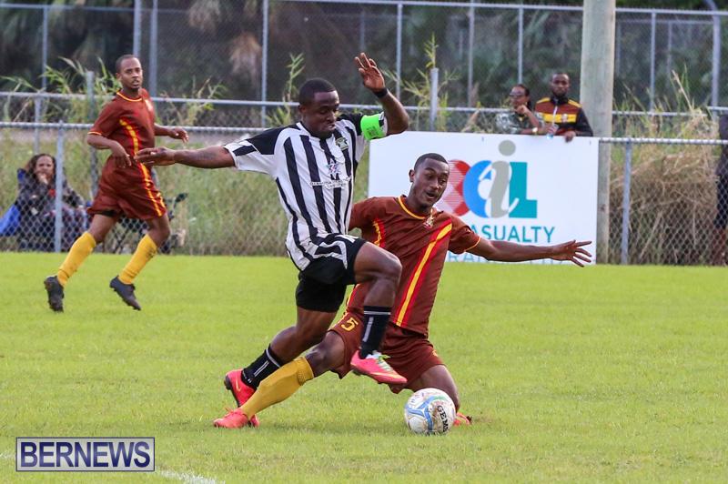 Friendship-Semi-Final-Dandy-Town-PHC-Bermuda-December-27-2014-184