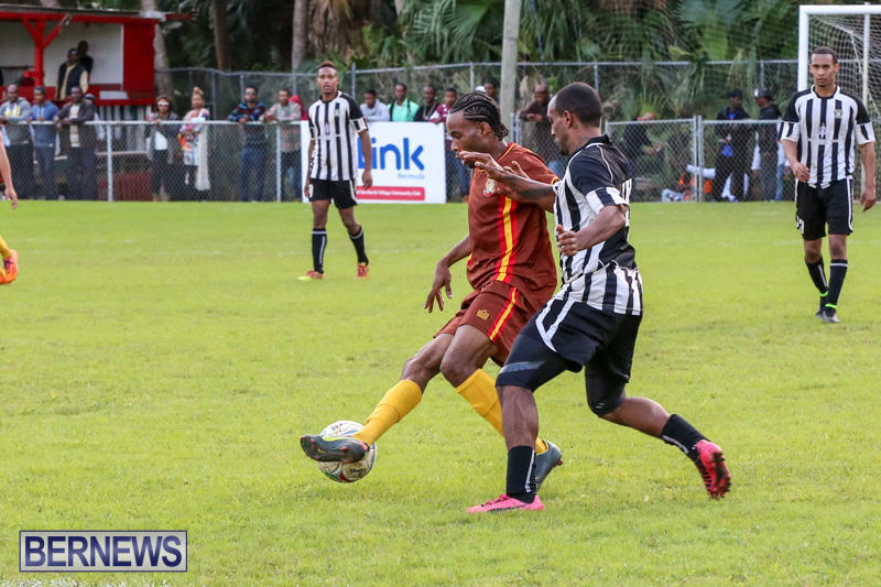 Friendship-Semi-Final-Dandy-Town-PHC-Bermuda-December-27-2014-187