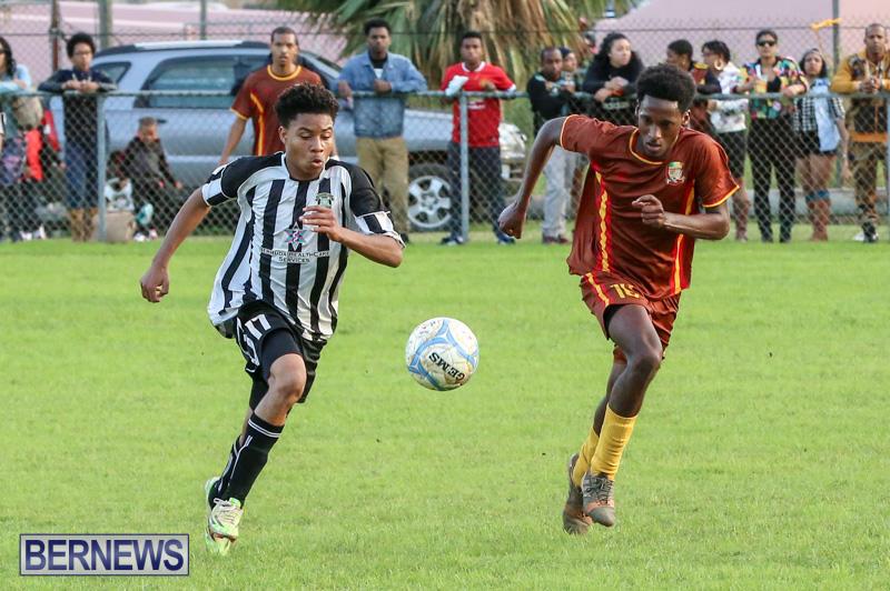 Friendship-Semi-Final-Dandy-Town-PHC-Bermuda-December-27-2014-190