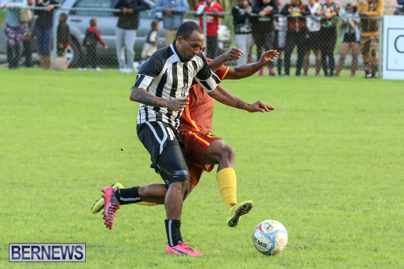 Friendship-Semi-Final-Dandy-Town-PHC-Bermuda-December-27-2014-192