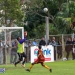 Friendship Semi Final Dandy Town PHC Bermuda, December 27 2014-193
