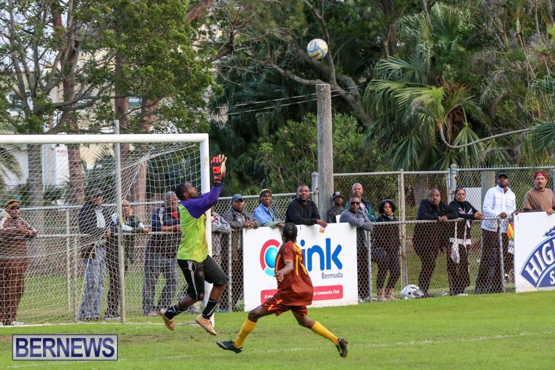 Friendship-Semi-Final-Dandy-Town-PHC-Bermuda-December-27-2014-193
