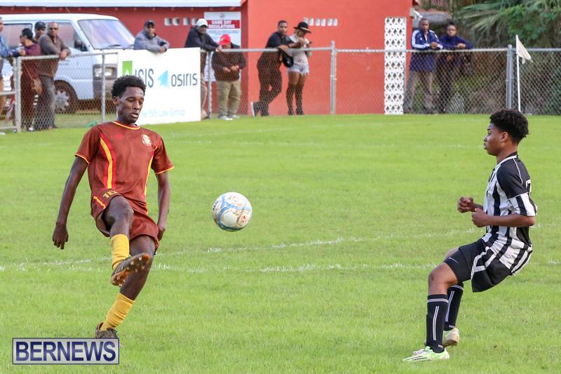 Friendship-Semi-Final-Dandy-Town-PHC-Bermuda-December-27-2014-195