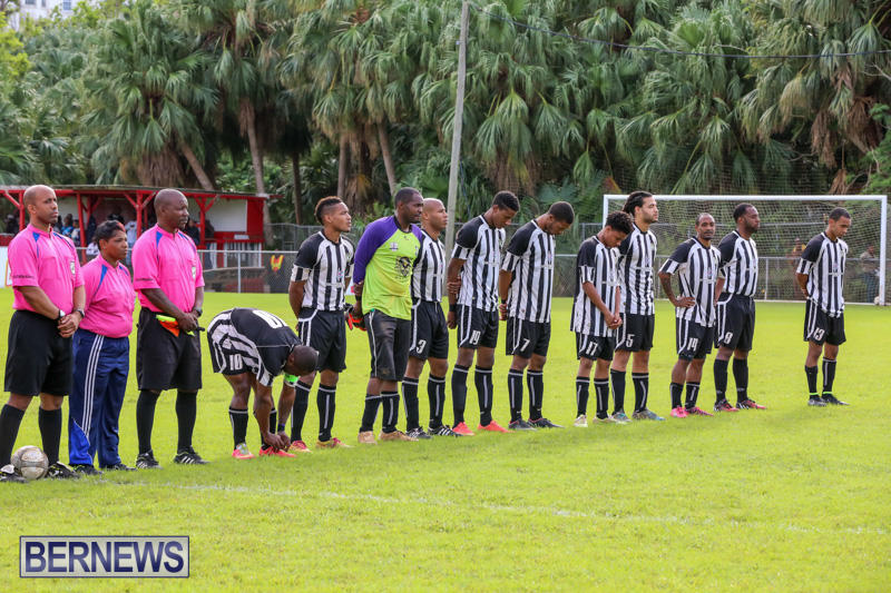 Friendship-Semi-Final-Dandy-Town-PHC-Bermuda-December-27-2014-2