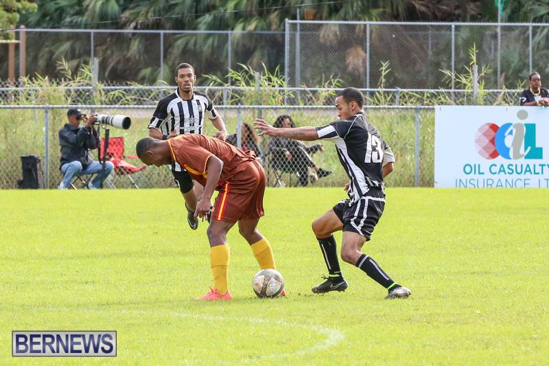 Friendship-Semi-Final-Dandy-Town-PHC-Bermuda-December-27-2014-21