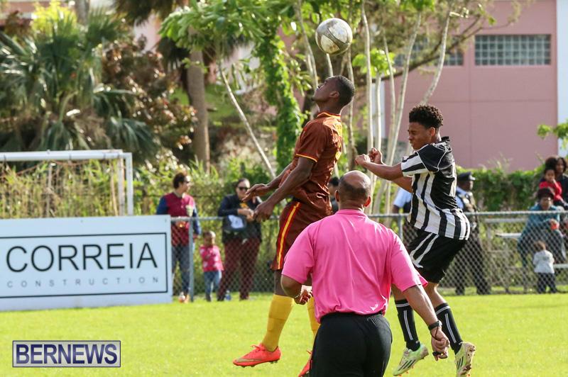 Friendship-Semi-Final-Dandy-Town-PHC-Bermuda-December-27-2014-26