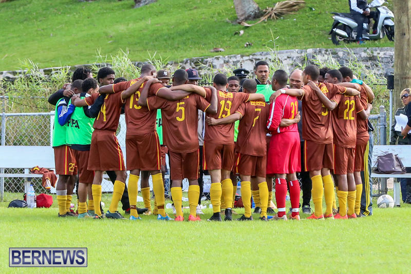 Friendship-Semi-Final-Dandy-Town-PHC-Bermuda-December-27-2014-3