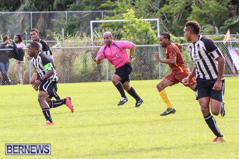 Friendship-Semi-Final-Dandy-Town-PHC-Bermuda-December-27-2014-32