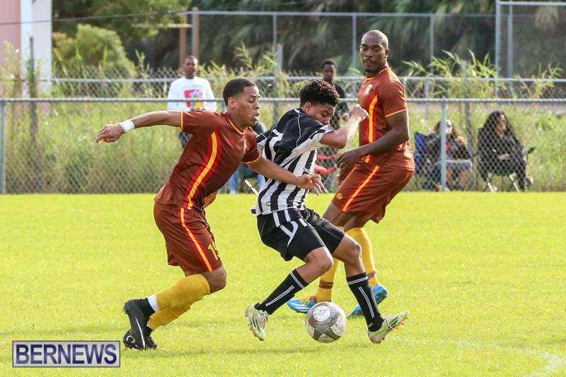 Friendship-Semi-Final-Dandy-Town-PHC-Bermuda-December-27-2014-36