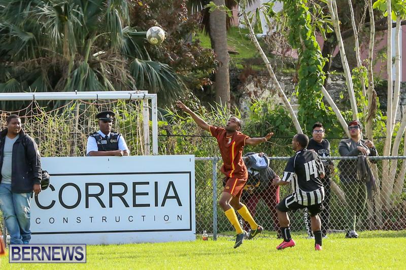 Friendship-Semi-Final-Dandy-Town-PHC-Bermuda-December-27-2014-39