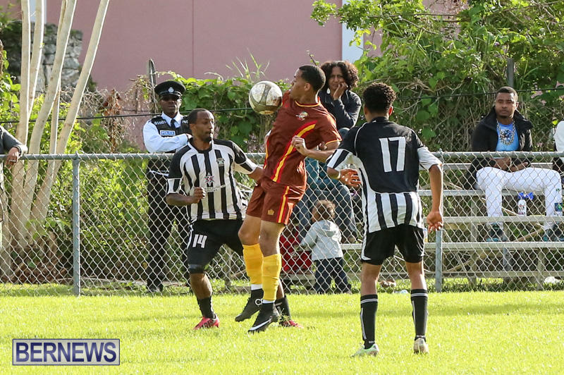 Friendship-Semi-Final-Dandy-Town-PHC-Bermuda-December-27-2014-40