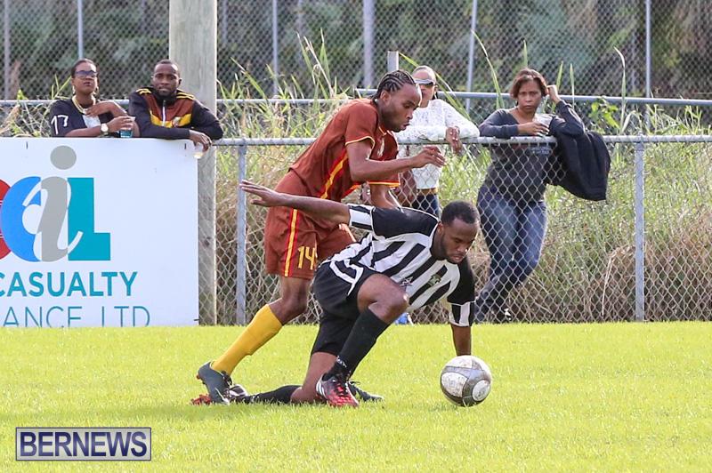 Friendship-Semi-Final-Dandy-Town-PHC-Bermuda-December-27-2014-43