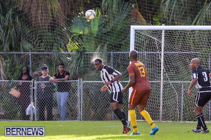Friendship-Semi-Final-Dandy-Town-PHC-Bermuda-December-27-2014-45