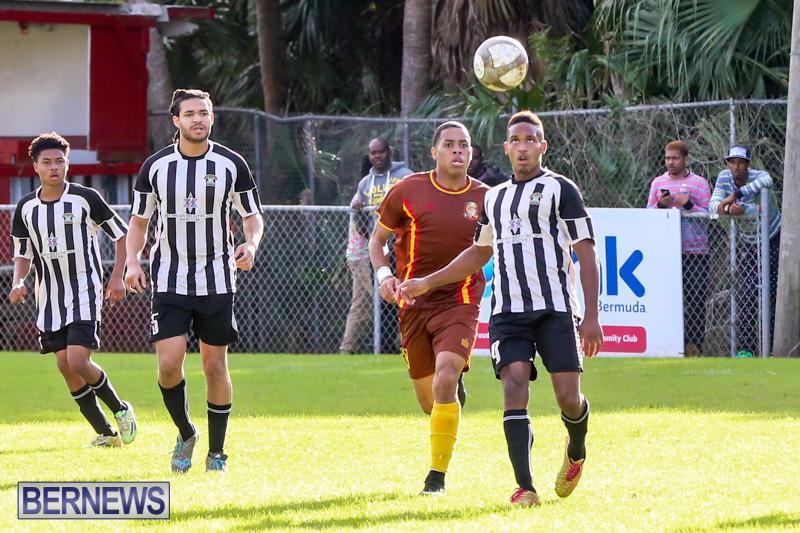 Friendship-Semi-Final-Dandy-Town-PHC-Bermuda-December-27-2014-47