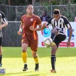 Friendship Semi Final Dandy Town PHC Bermuda, December 27 2014-48