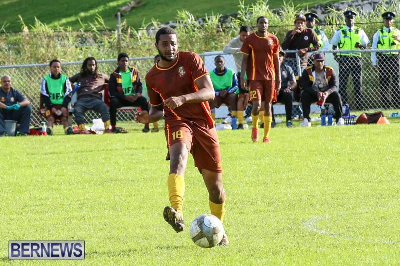 Friendship-Semi-Final-Dandy-Town-PHC-Bermuda-December-27-2014-49