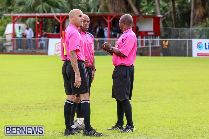 Friendship-Semi-Final-Dandy-Town-PHC-Bermuda-December-27-2014-5