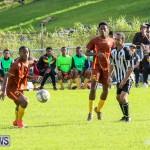 Friendship Semi Final Dandy Town PHC Bermuda, December 27 2014-52