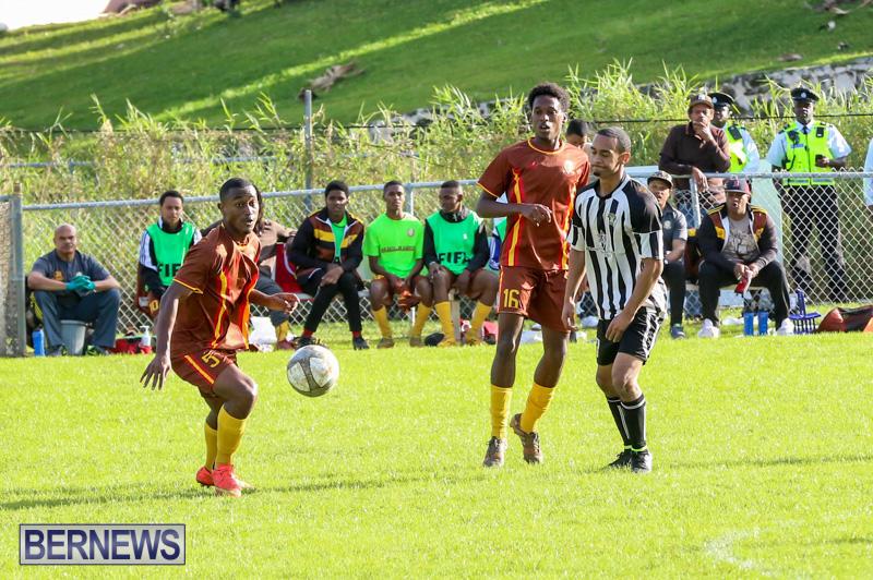 Friendship-Semi-Final-Dandy-Town-PHC-Bermuda-December-27-2014-52