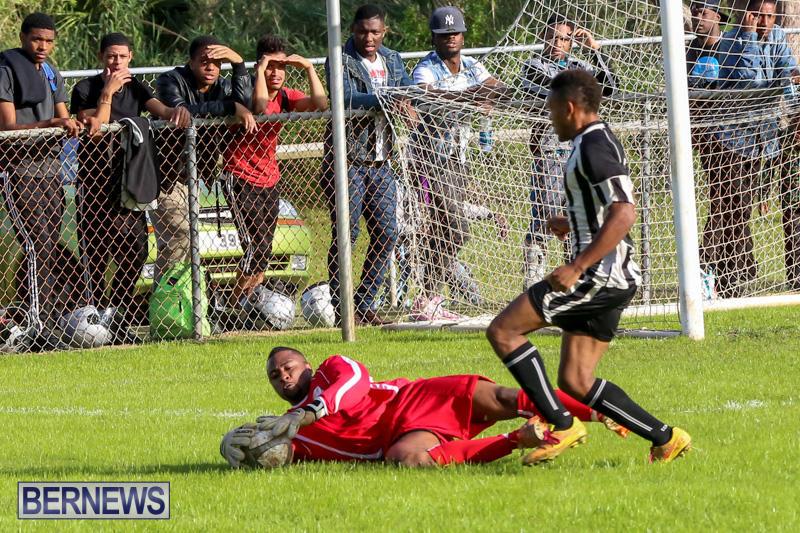 Friendship-Semi-Final-Dandy-Town-PHC-Bermuda-December-27-2014-53