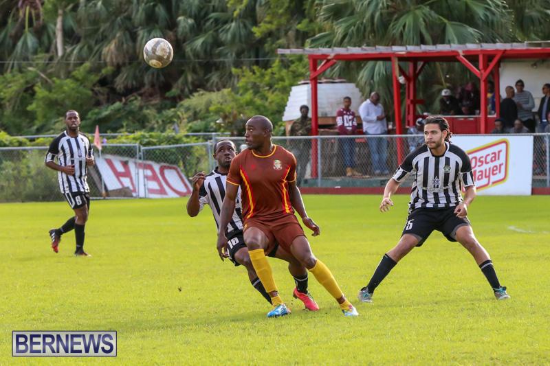 Friendship-Semi-Final-Dandy-Town-PHC-Bermuda-December-27-2014-57