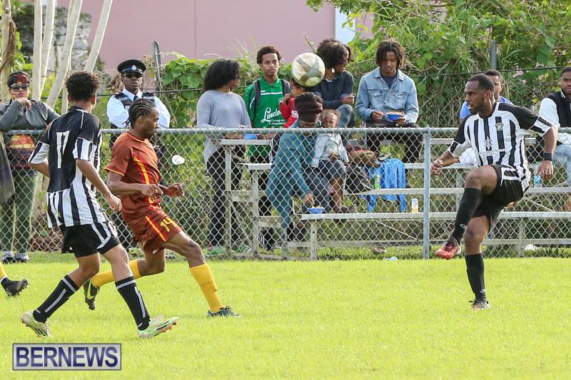 Friendship-Semi-Final-Dandy-Town-PHC-Bermuda-December-27-2014-58