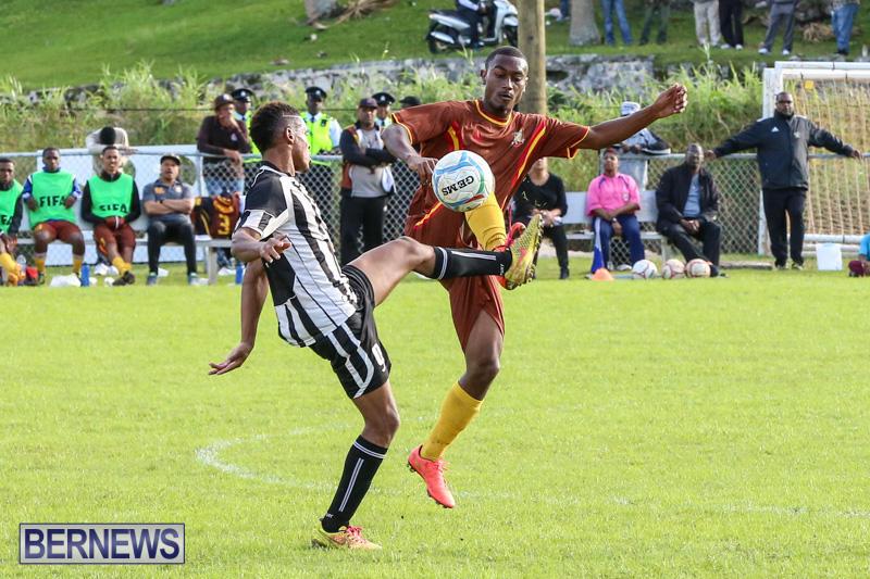 Friendship-Semi-Final-Dandy-Town-PHC-Bermuda-December-27-2014-67